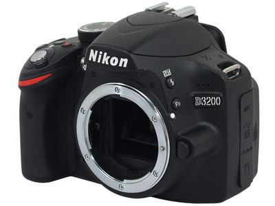 尼康 D3200(单机)
