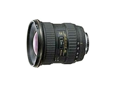 图丽 12-24mm f/4 IF (AT-X124PRO DX)