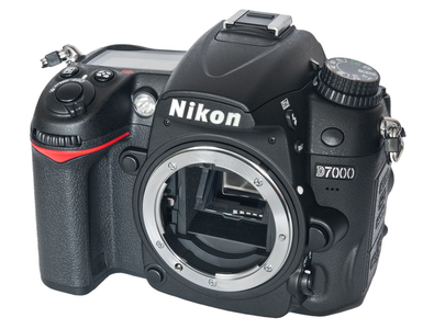 尼康 D7000(单机)