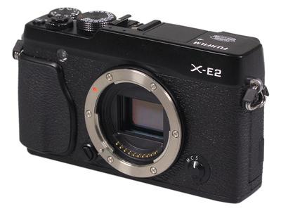 富士 X-E2(单机)